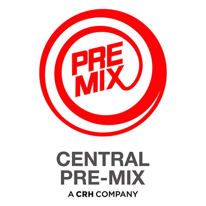 Central Pre-Mix, A CRH Company