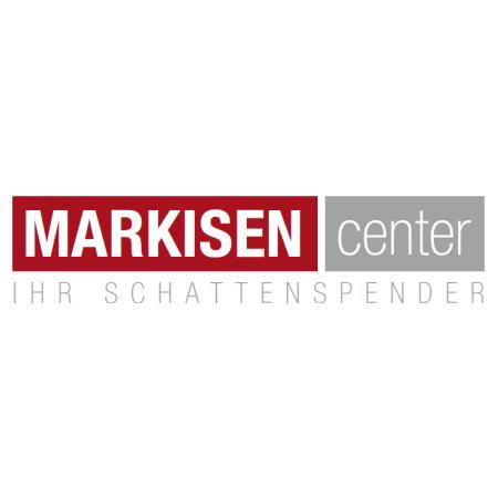 Bild zu Das Markisencenter in Rastatt
