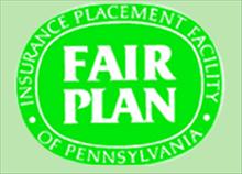 Fair Plan Insurance Of Philadelphia In Philadelphia Pa