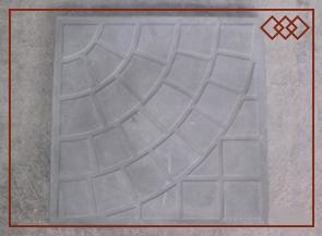 K Y R Mosaicos - Fábrica de Pisos Para Exterior e Interior