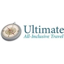 Ultimate All-Inclusive Travel Inc.