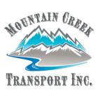 Mountain Creek Transport