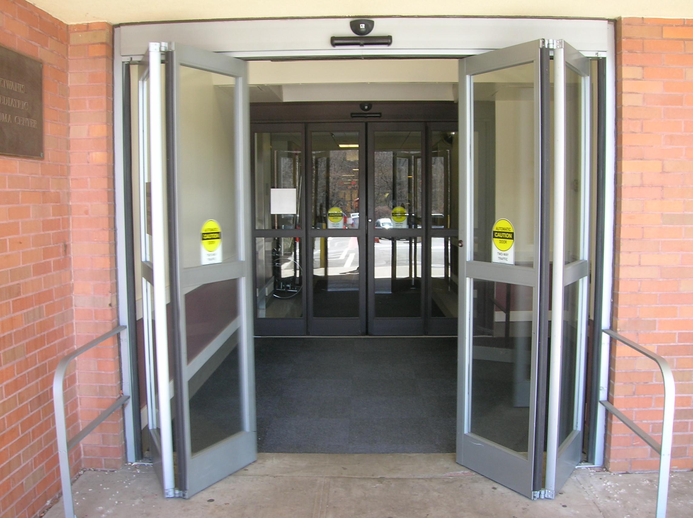 Detroit door hardware company madison heights michigan for Local door companies
