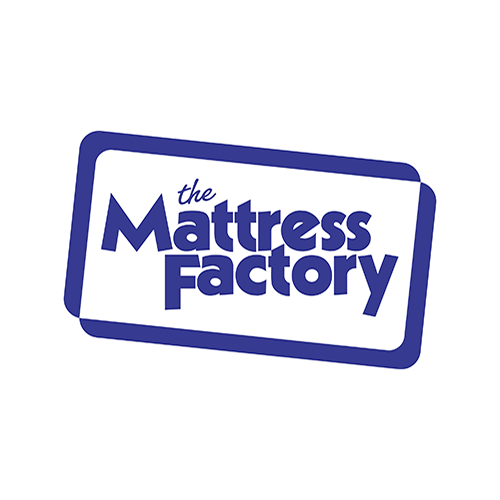 The mattress factory grand forks north dakota nd for Which mattress company is the best