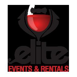 Elite Events & Rentals, LLC - Tampa, FL - Party & Event Planning