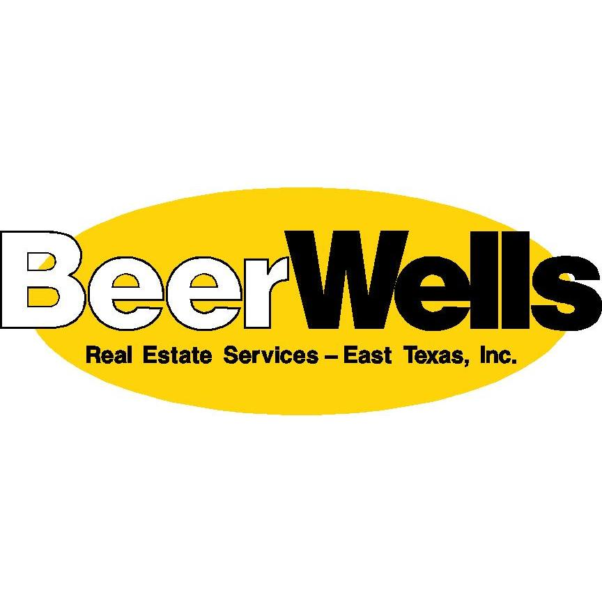 Beer Wells Real Estate Services - East Texas, Inc.