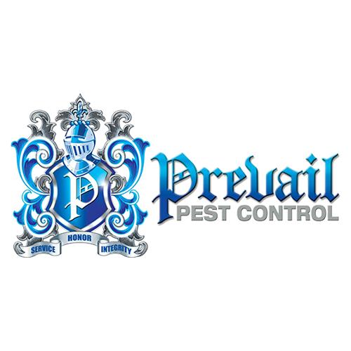 Prevail Pest Control, Inc.