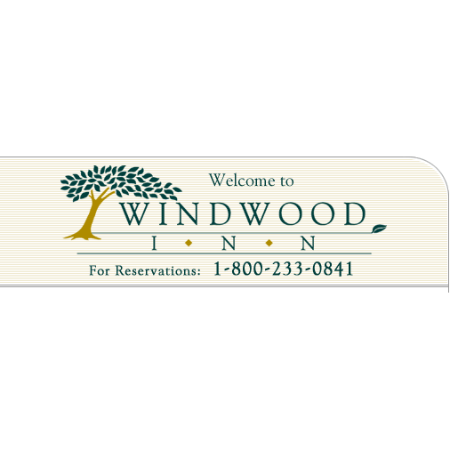 Windwood Inn