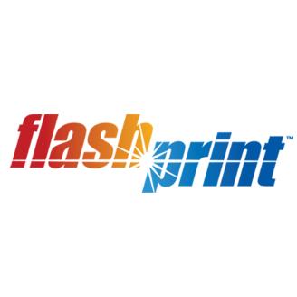 Flash Print