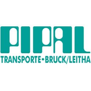 Pipal Eduard Ing GmbH