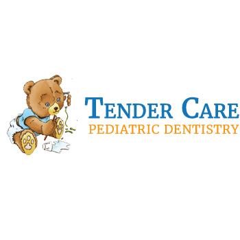 Tender Care Pediatric Dentistry