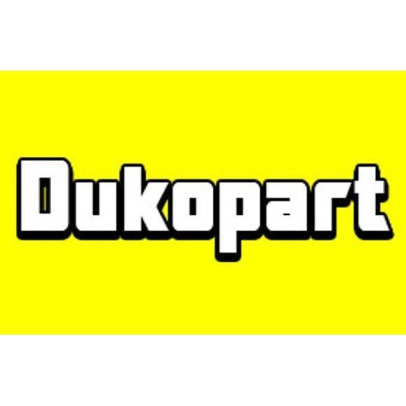 Dukopart Oy