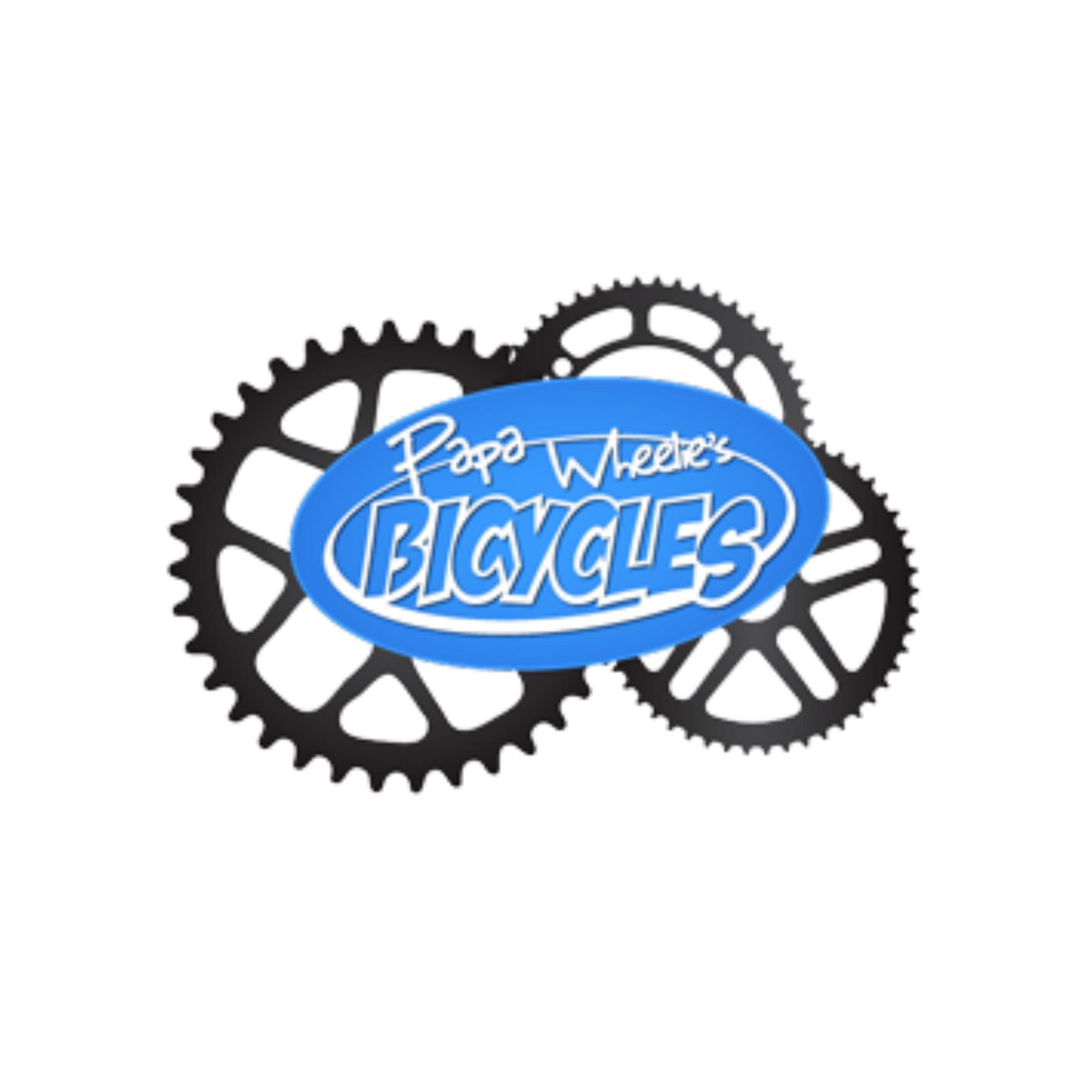 Spinlister Rentals - Papa Wheelie Bicycles