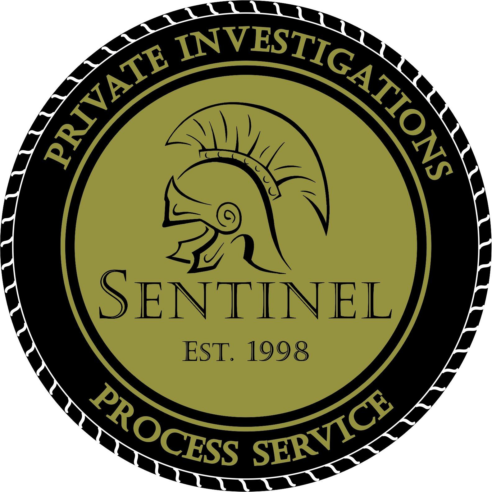 Nationwide Process Service and Private Investigations
