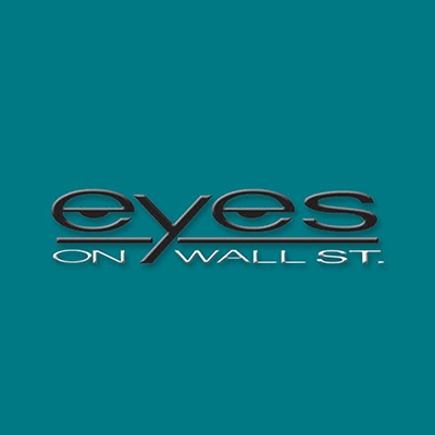 Eyes On Wall St
