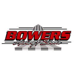 Bowers Awning & Shades