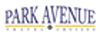 Park Avenue Travel & Cruises