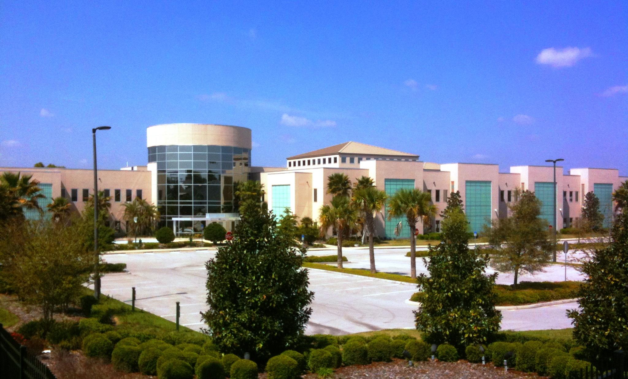 Southern Home Loans Ocala Fl