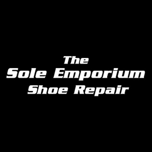 The Sole Emporium Shoe Repair - Reno, NV - Shoes