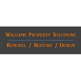 Williams property solutions madison wisconsin for 601 sawyer terrace madison wi
