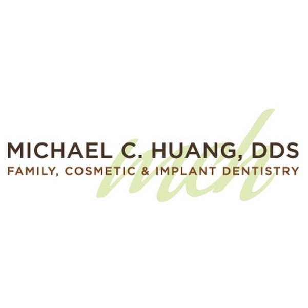 Michael C Huang, DDS