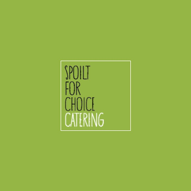Spoilt For Choice Catering - Sheffield, South Yorkshire S11 8PX - 01142 661666 | ShowMeLocal.com