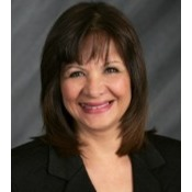 image of Graciela Cessy Figueroa - FC Consultants and Uno Mas Realty