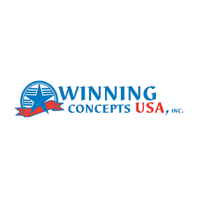 Winning Concepts USA