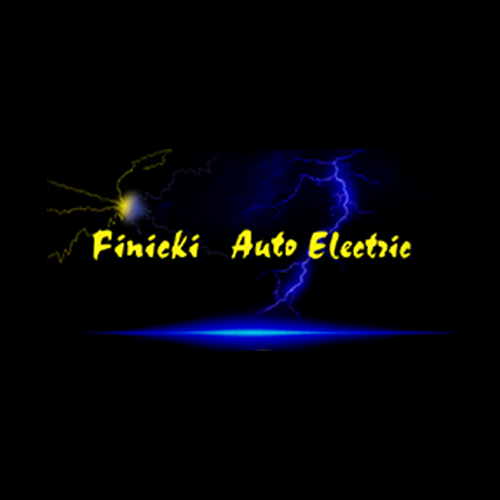 Finicki Auto Electric, Inc.