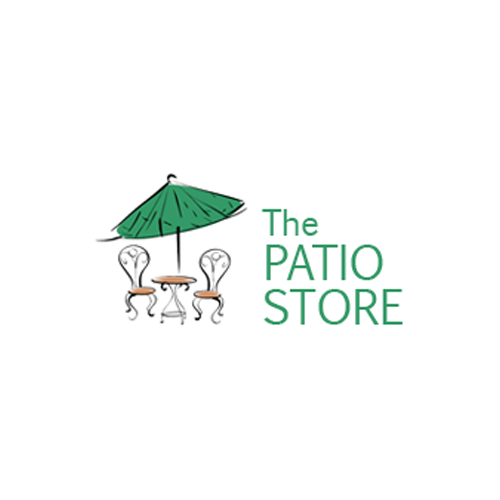Patio Store, The - Kingsland, GA - Furniture Stores