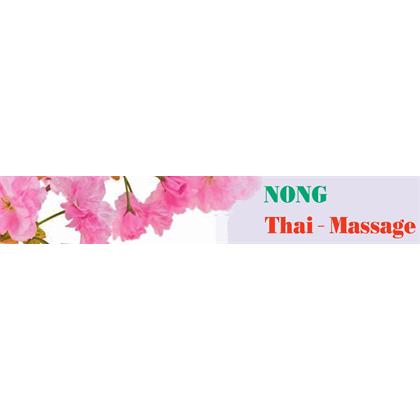 Bild zu NONG Thai - Massage in Fürth in Bayern