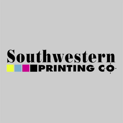Southwestern Printing Company - Beaumont, TX 77707 - (409)842-5508 | ShowMeLocal.com