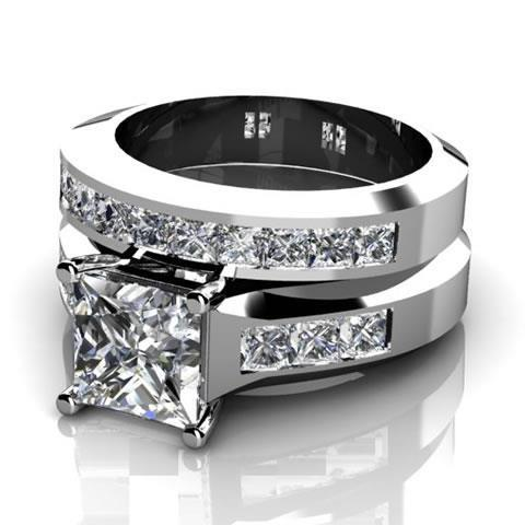 UCC Jewelry