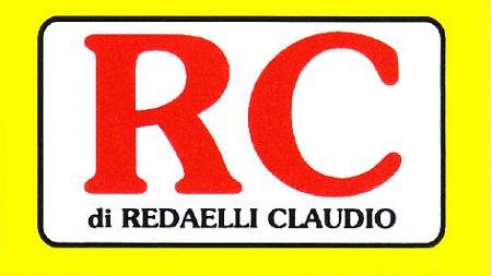 R.C. di Redaelli Claudio