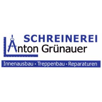 Anton Grünauer Schreinerei