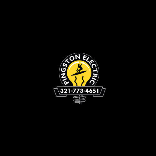 Pingston Electric - Indian Harbour Beach, FL 32937 - (321)773-4651 | ShowMeLocal.com