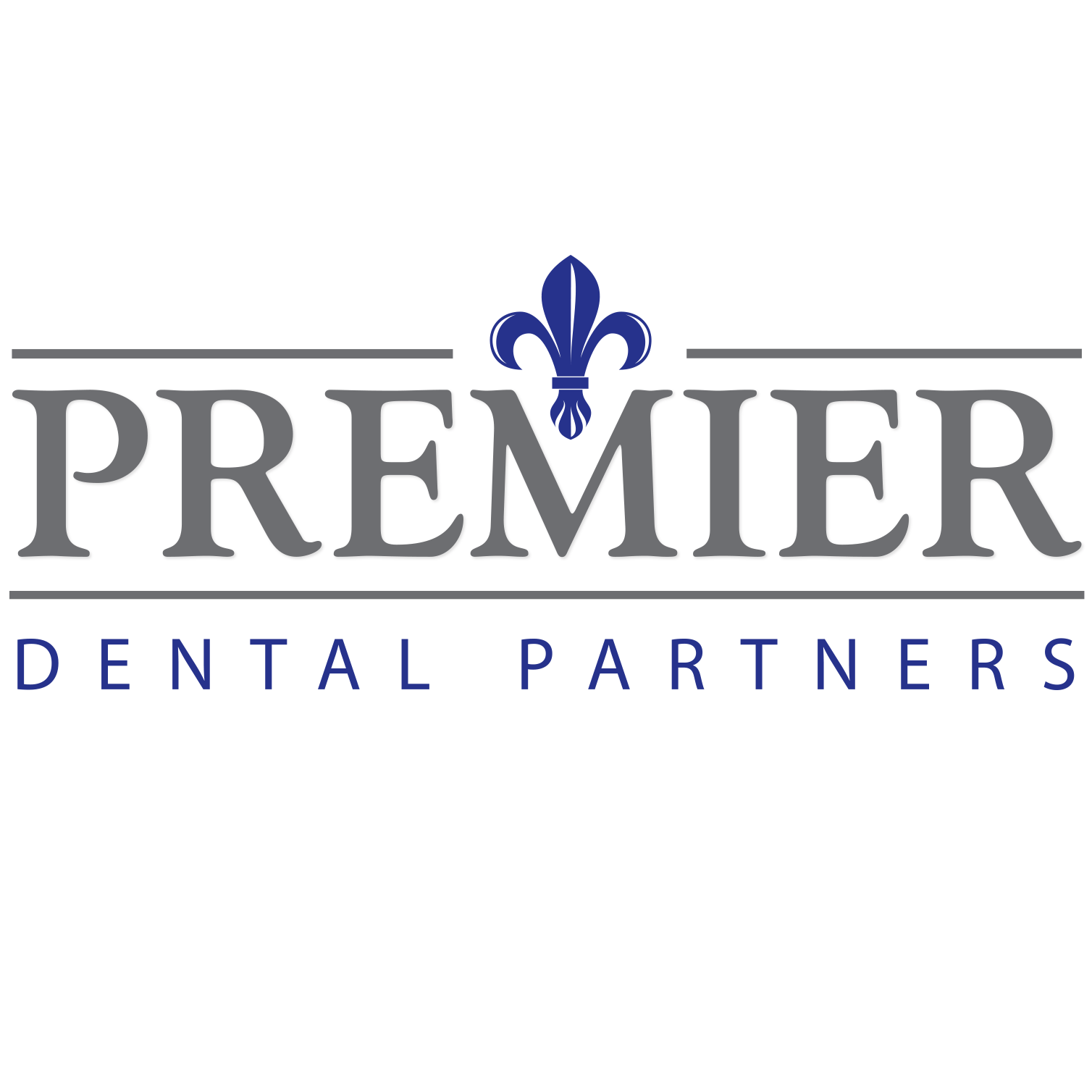 Premier Dental Partners South County/Fenton