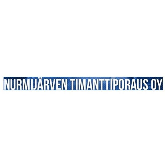Nurmijärven Timanttiporaus Oy