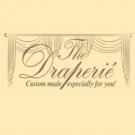 The Draperie - North Ridgeville, OH - Interior Decorators & Designers