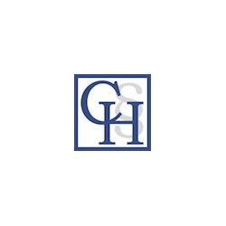 Rechtsanwältin Carmen Hartmann - Fachanwältin für Miet- und Wohnungseigentumsrecht