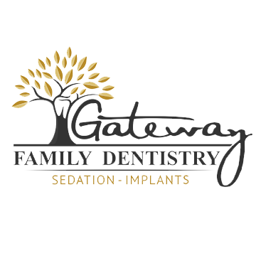Gateway Family Dentistry – Sedation and Implants