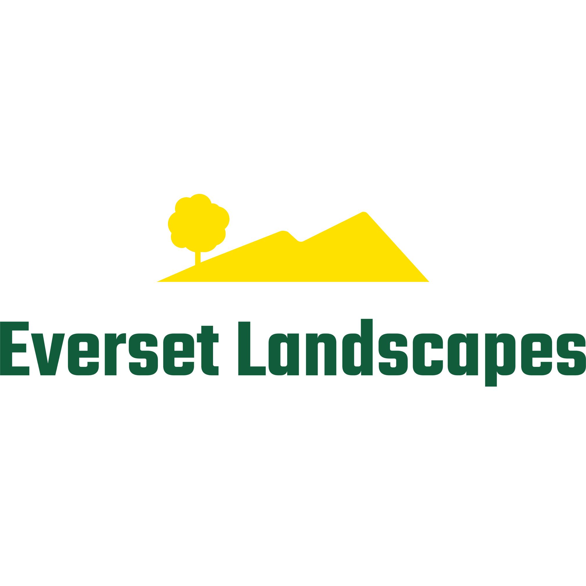 Everset Landscapes - Horley, Surrey RH6 9GE - 07948 995228   ShowMeLocal.com