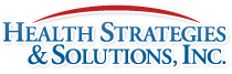 Health Strategies & Solutions, Inc. - ad image