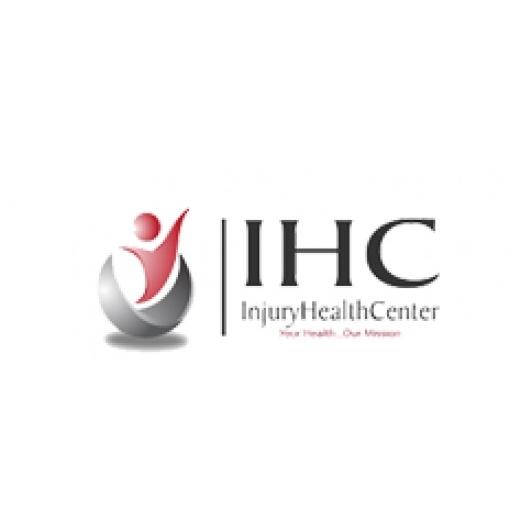 Injury Health Center