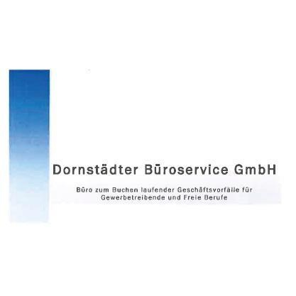 Bild zu Dornstädter Büroservice GmbH München in München
