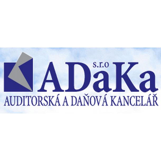 ADaKa s.r.o.