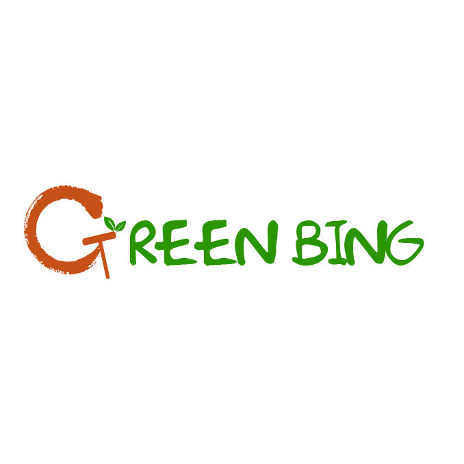 Green Bing