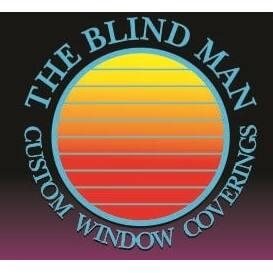 The Blindmans Daughter