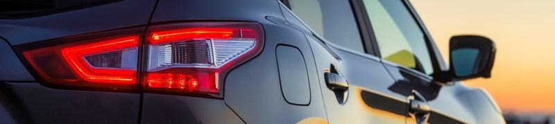 Nissan en Kia Dealer Garage Denissen