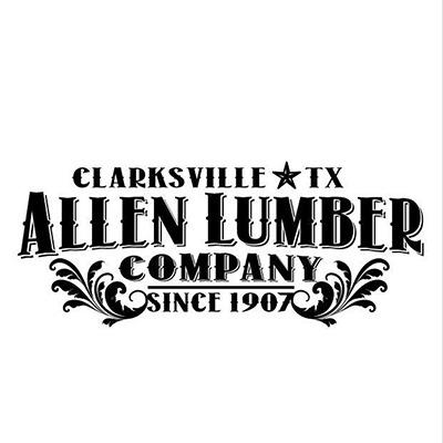 Allen Lumber Co